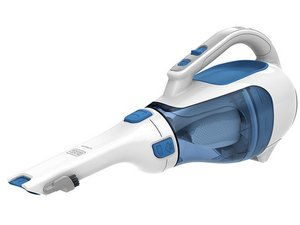 Black and Decker HHVI325JR22
