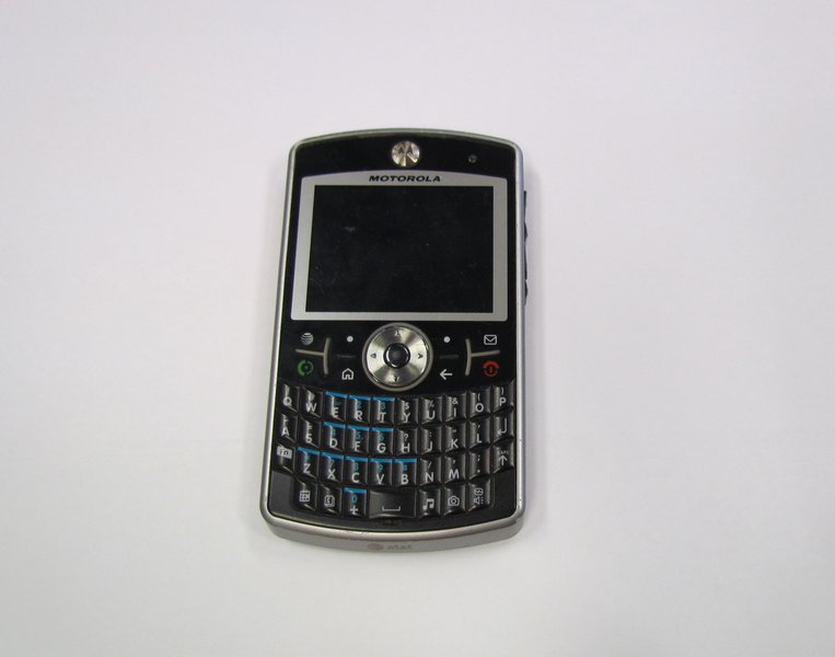 motorola q global troubleshooting ifixit rh ifixit com Motorola Q Problems Motorola Q Drivers