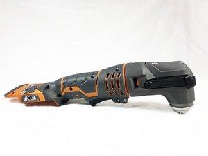 Multi-Tool Repair