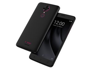Coolpad T-Mobile REVVL Plus