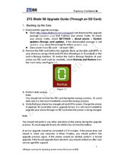 ZTE-Blade-S6-Upgrade-Guide-(Th.pdf