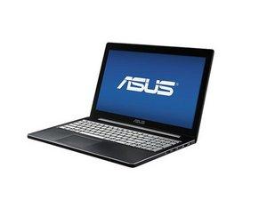 Asus Q501LA
