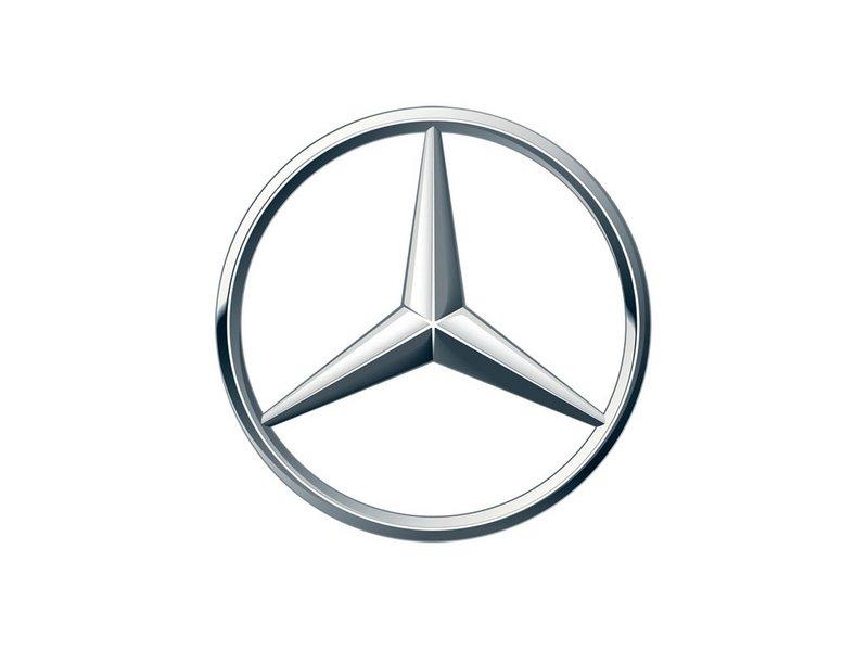 Mercedes benz repair ifixit for Logo mercedes benz