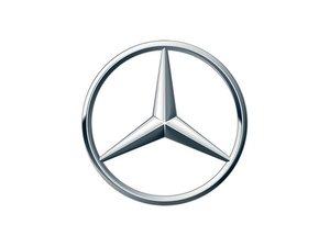 Mercedes-Benz/메르세데스 벤츠