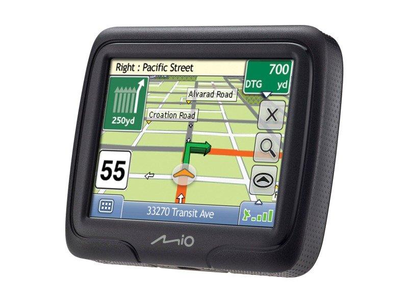 manual gps mio m300 various owner manual guide u2022 rh justk co Mio GPS Maps Mio GPS C320 Map Updates