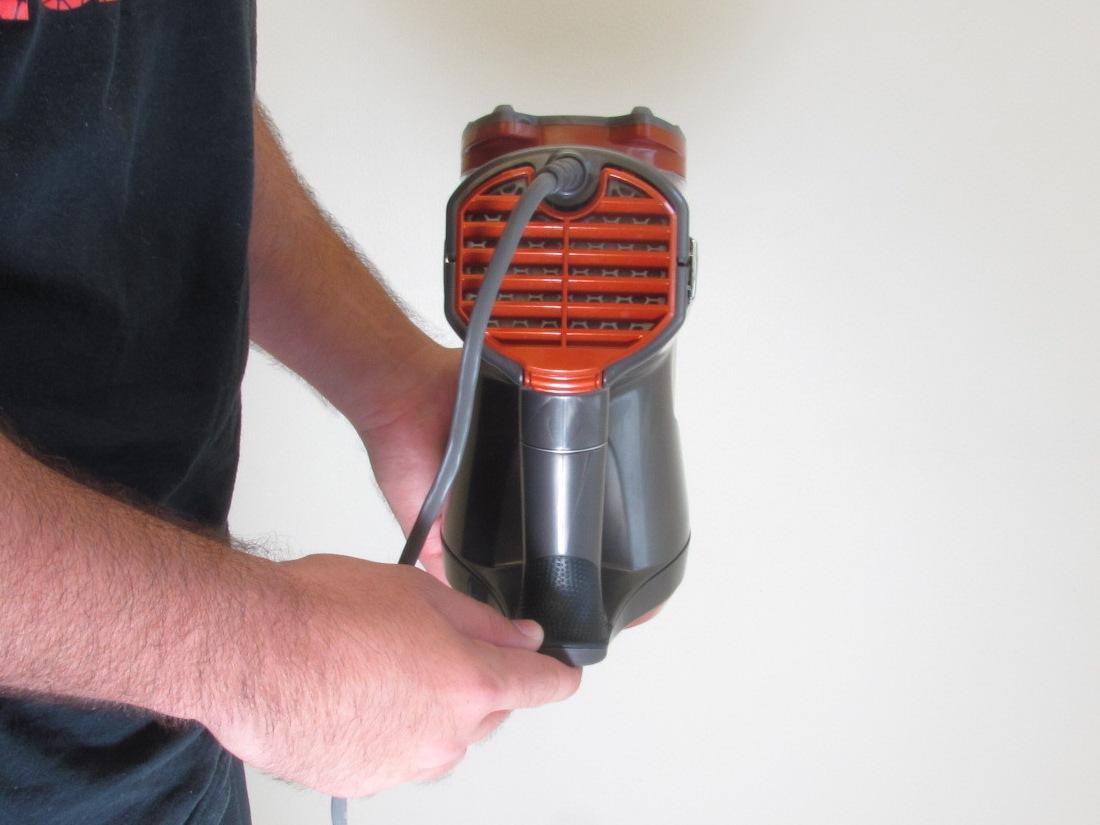 Shark Vacuum Parts