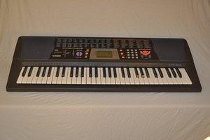 Casio Digital Piano Troubleshooting : casio ctk 501 digital keyboard troubleshooting ifixit ~ Vivirlamusica.com Haus und Dekorationen