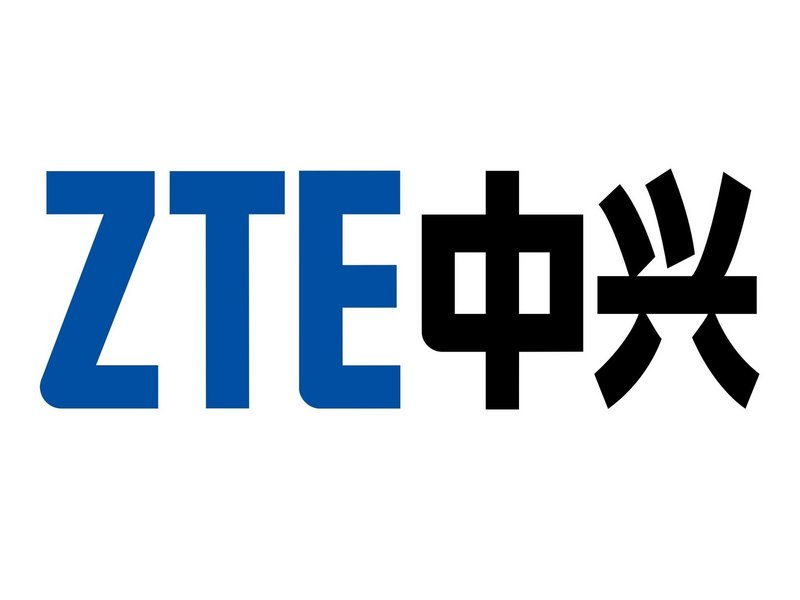SOLVED: What does FTM mean - ZTE Phone - iFixit
