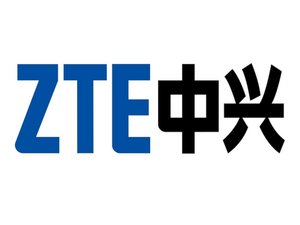 SOLVED: It won't download anything - ZTE Phone - iFixit