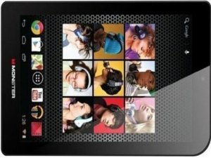 Monster M7 Tablet