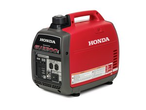 Honda EU2200IT A2