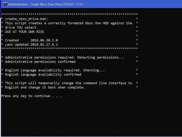 For this tutorial, we are using the first option (a) Replace/Upgrade w/o a working original drive.