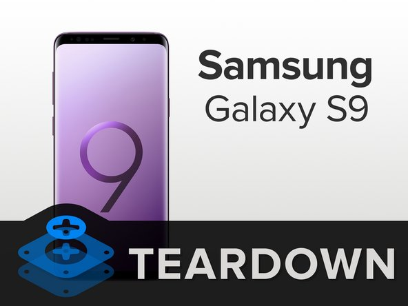 This smaller version of the S9 gets a big hardware upgrade. Let's take a look: