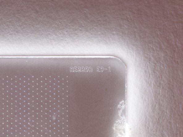 Image 3/3: AE009A E9-1
