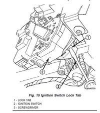 Audi S4 Wiring Diagrams Electrical System Schematics2001 together with Showthread further Sheet 13 further P 0900c1528006bf31 moreover 324258 Reconnect Airbag Wire In Driver Headrest. on airbag wiring connectors