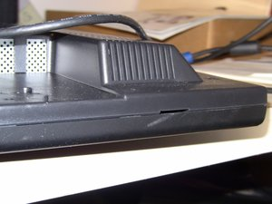 stepid 19916