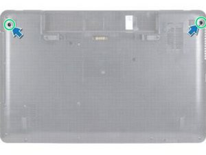 Display Assembly