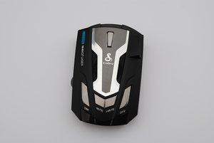 Cobra SPX 5300 Repair