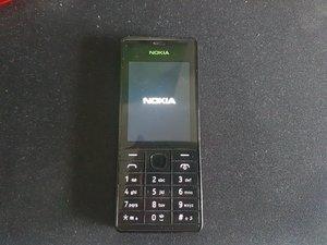 Nokia 515 Repair