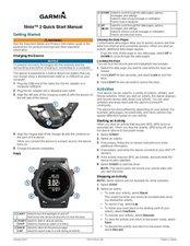 Quick_Start_Manual.pdf