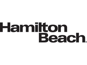 Hamilton Beach Coffee Maker Repair