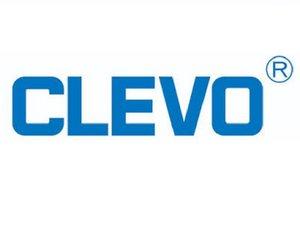 Clevo
