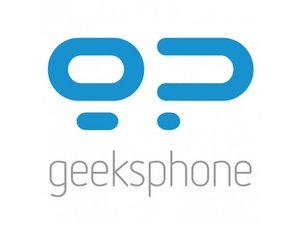 Téléphone GeeksPhone