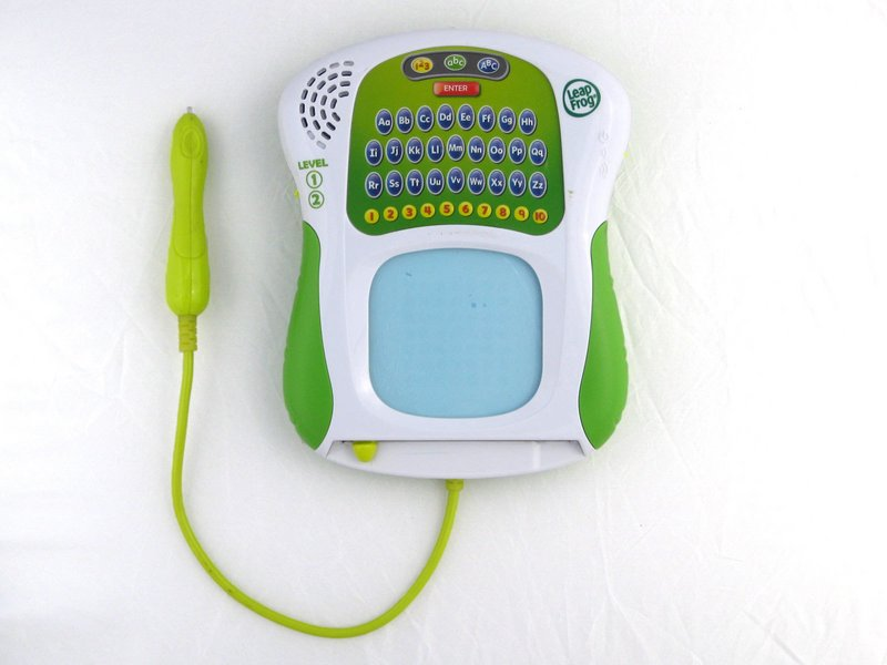 leapfrog scribble and write Leapfrog scribble and write learning how to write is one of the fundamental developmental tasks of childhood all children.