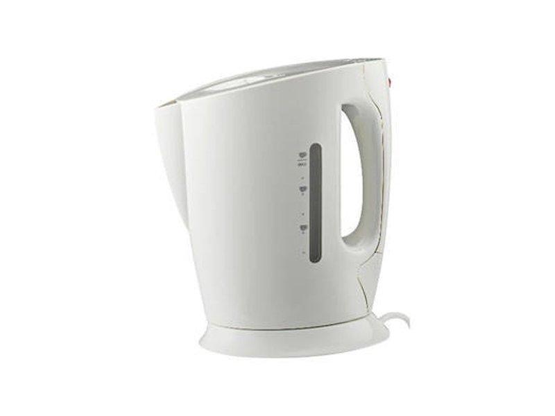 tesco value jk07 kettle repair ifixit. Black Bedroom Furniture Sets. Home Design Ideas