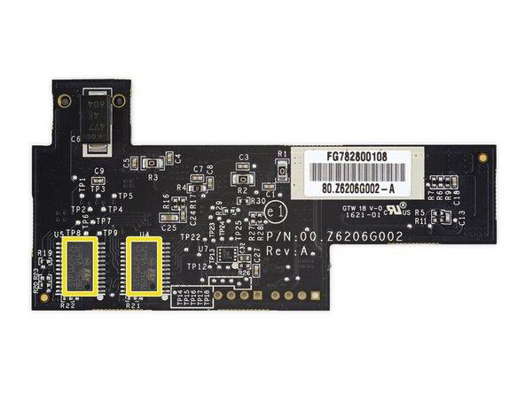 STMicroelectronics STM8S003K3 8-bit MCU
