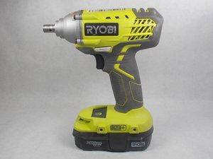 Ryobi P235