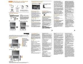 yoga720-13ikb_yoga720-15ikb_sw.pdf