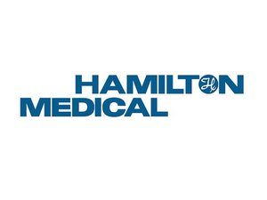 Hamilton Medical Ventilator Repair