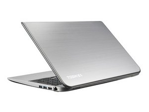 Toshiba Satellite M50 Repair
