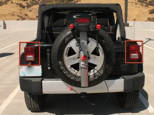 2007 2012 jeep wrangler  jk  repair  2007  2008  2009