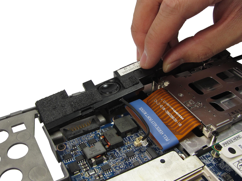 dell latitude d630 ifixit rh ifixit com dell d630 laptop service manual dell latitude d630 repair manual pdf