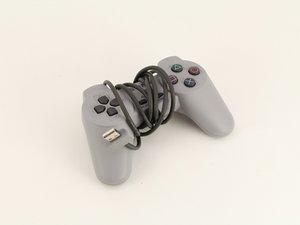 Controller Cord