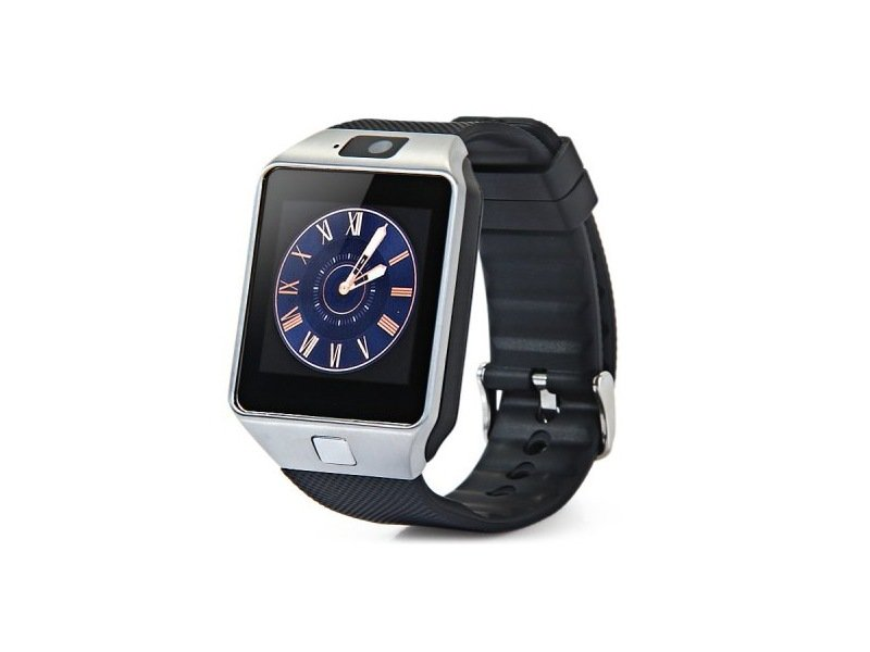 Solved What Is Input Password For Dz09 Smartwatches Dz09 Ifixit