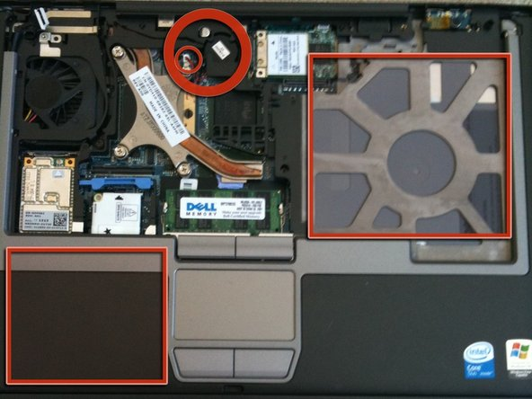 Image 2/2: Hard drive (Delete)