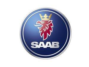 Saab/사브