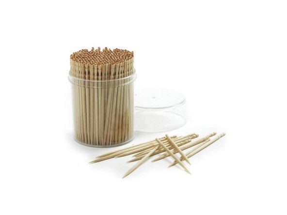 toothpick Main Image