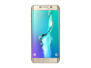 Samsung Galaxy S6 Edge+ T-Mobile (G928T)