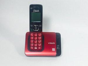 VTechCS6719-16 Repair