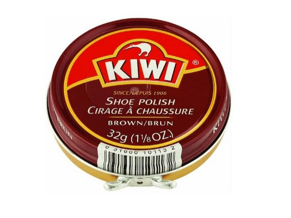 Shoe Polish Main Image