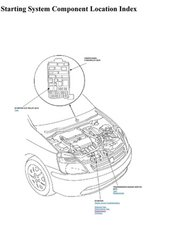 Acura 2002 2006 Acura 2001 2002 Pilot in addition Toyota Iacv Idle Air Control Valve 3 Wire Sensor Plug Connector Lx20 together with Castrol Engine Oils also Starter 1972 Chevy Truck Wiring Diagram likewise 1987 Honda Crx Engine. on honda k20 wiring diagram