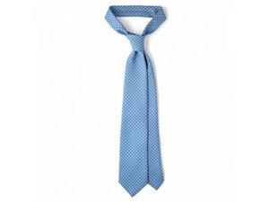 Necktie Repair