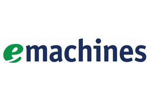 Ordinateur eMachines