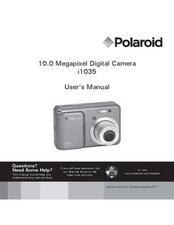 Polaroid i1035 Users Manual.pdf