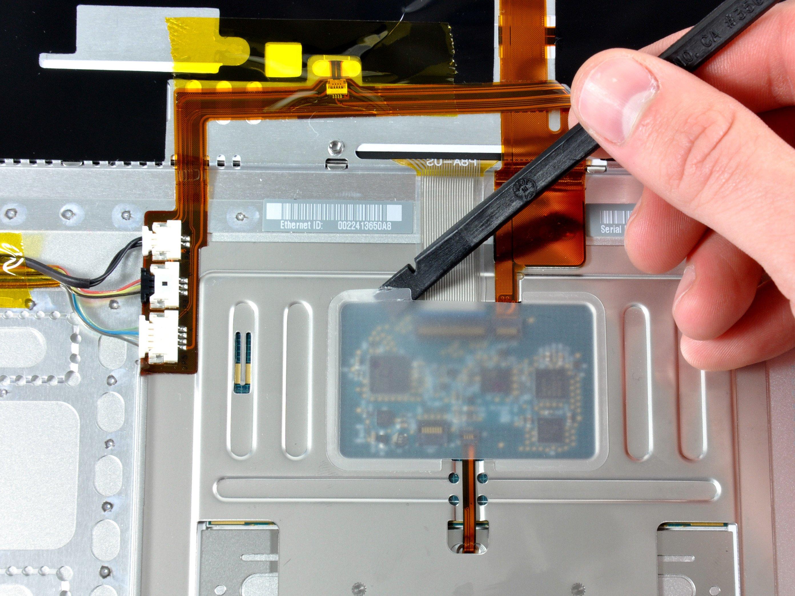 the latest af32f 23342 MacBook Pro 15