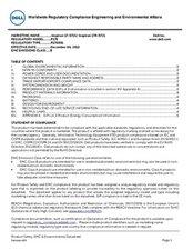 dell-inspiron-5721-dell-regula.pdf
